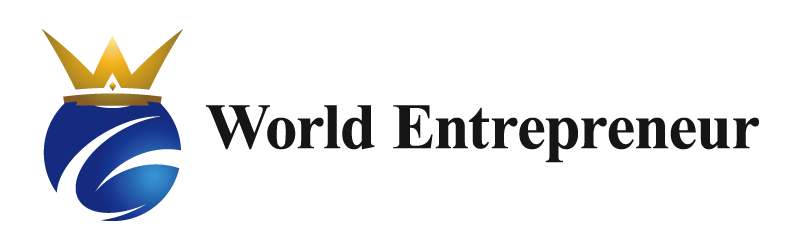 World Entrepreneur